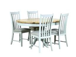 full size of seng heng tables chairs al singapore table chair als nj 6 argos next