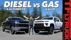 Chevy Truck Gas Mileage Chart All New 2020 Chevy Silverado Hd Wait Until You See These Crazy New Features
