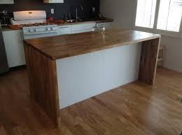 diy bookcase kitchen island. Full Size Of Kitchen:diy Kitchen Island Ikea Dazzling Diy Screen 2bshot Bookcase
