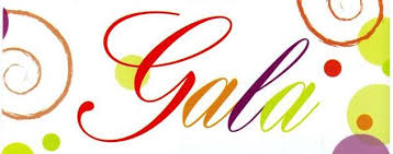 Image result for gala images