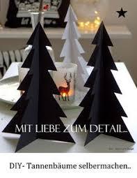 Weihnachten Fensterdeko Basteln Genial 573 Besten