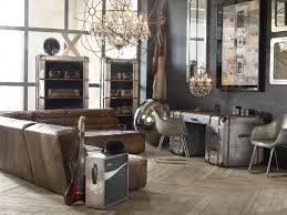 elegant office. Elegant Office; Loft Office Globetrekker T