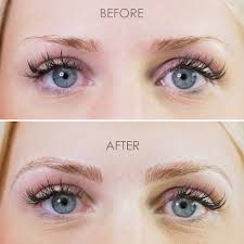 eyebrow microblading blonde hair. microblading blonde before and after by kara sanchez austin, tx eyebrow hair m