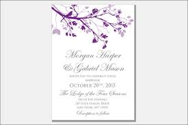 10 classy christian wedding cards for the stylish couple Christian Wedding Thank You Card Wording floral christian wedding cards for a spring wedding christian wedding thank you card sayings