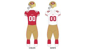 2013 49ers Depth Chart 2013 San Francisco 49ers Season Wikipedia