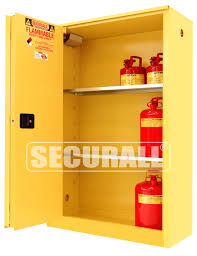Fire Safe Cabinets Securallr Flammable Storage Flammable Cabinet Flammable Storage