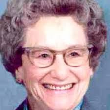 Joy D. Myhre Hawks | Billings obituaries | billingsgazette.com