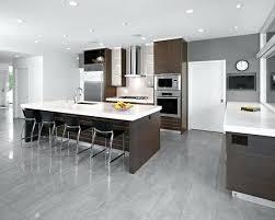 kitchen floor ideas on a budget. Kitchen Flooring Ideas Stunning Grey Floor Design Cheap Uk On A Budget I