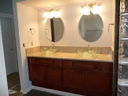 Bathroom Remodeling Trends HomeAdvisor - Bathroom remodel trends