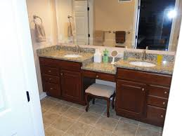 Bath Remodeling In Southern Maryland