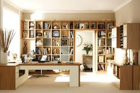 stylish home office home office furniture design the stylish home office furniture design home office furniture