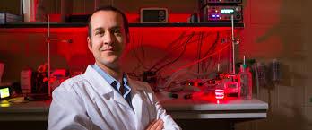 Biomedical Engineering Job Description Impressive Department Of Biomedical Engineering University At Buffalo