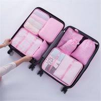 <b>Packing Cubes</b> & <b>Compression Bags</b> | Walmart Canada