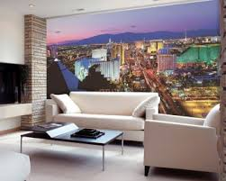 wall art denver on wall art for office building with wall art denver the visual edge signs design