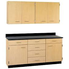 Wall cabinet office Wood Wall Cabinets For Office Six Drawer Door Wall And Base Cabinet Set Inside Office Cabinets Prepare Wall Cabinets For Office Kidsburginfo Wall Cabinets For Office Office Wall Cabinets With Doors Office Wall