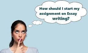 Help With Essay Essay Writing Assignment Help