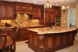 Elegant Kitchen Elegant Kitchen Michellegrilloportfolio 6565 by xevi.us