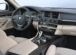 2018 bmw interior. delighful interior 2018 bmw 5 series interior on bmw interior