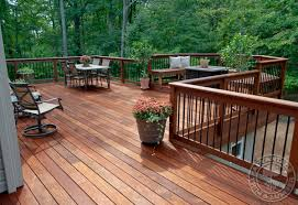 moisture shield decking. Plain Shield Of Course No Deck Will Last Forever But Regardless Of What Material You  Decide Knowing How To Take Care Your Let Enjoy It For Years  Inside Moisture Shield Decking A