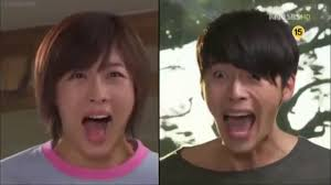 secret garden trailer hd korean drama