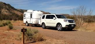 small travel trailers with bathroom. PreviousNext Small Travel Trailers With Bathroom A