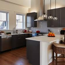 kitchen design colors ideas. Huge Kitchen With Grey Cabinets Design Colors Ideas N