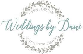 Inspiring Logo For Wedding Planner 16 In Create Free Logo With