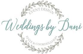 Interesting Logo For Wedding Planner 84 About Remodel Logo Brand