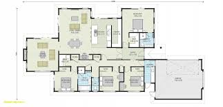best floor plans. Fine Floor Best Floor Plan For Small House Plans Homes Awesome  Tiny Very For