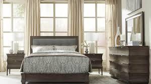 bedroom furniture durham. Additional Cascata Bedroom By Durham Furniture Hidden ·