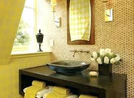 green and brown bathroom color ideas. Green And Brown Bathroom Ideas Impressive Beautiful Fall Interior Decorating Paint Color Schemes Of B