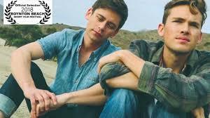Men of venus gay movie