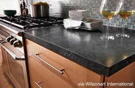 Pictures Of Laminate Kitchen Countertops New 271 Best Kitchen