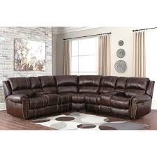 Leather Sofa Set For Living Room Leather Sofas Sectionals