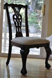 diy upholstered dining chairs pact upholstering dining chairs chair before upholstered dining room chairs how to