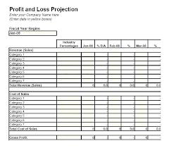 Gross Profit Formula Excel Profit Margin Template Excel Gross Margin Template Profit