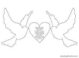 Disegni Sulla Pace Da Colorare Con Disegni Di Mandala Da Colorare E