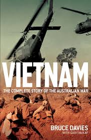 vietnam essays cover letter informative essay example an  essays in the vietnam war