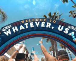 Bud Light Whatever Usa 2018 Bud Light Catalina Liam Labs We Lead With Video