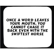 Serious & Funny Words on Pinterest | Chinese Proverbs, Wisdom and ... via Relatably.com