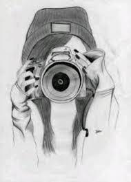 Foto Tumblr 008 Disegni Wattpad