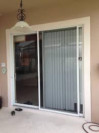 outdoor sliding doors glass panel big wallodern closet interior french door design pocket prehung half frosted exterior with panels indoor double