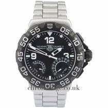 pre owned tag heuer formula 1 watches on chrono24 tag heuer formula 1 calibre s chronograph cah7010 ba0854