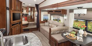 strong e to sleep and play strong ious eagle ht floorplans