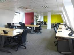 amazon office space. Kingsway Holborn Office Space In London To Rent Amazon A