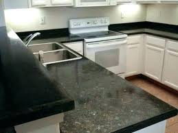 painting formica countertops to look like granite refinishing together with how to paint kitchen refinish your laminate to look like granite refinishing