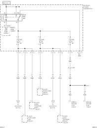 2004 dodge ram wiring diagram wiring diagram simplepilgrimage org 1996 dodge ram 1500 radio wiring diagram lovely 2004 dodge dakota stereo wiring diagram best 1996 dodge dakota of 1996 dodge ram 1500 radio wiring diagram