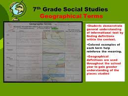 dissertation on sociology socialisation