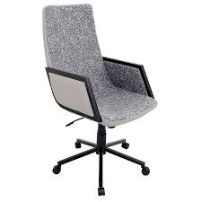 modern executive office chairs. Call To Order · Genesis Modern Executive Office Chair In Black Chairs