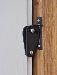 How Do You Unlock A Bedroom Door Style
